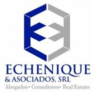 ECHENIQUE & ASOCIADOS, SRL