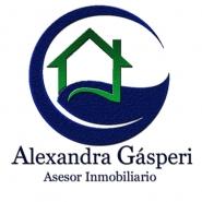 Alexandra Gasperi