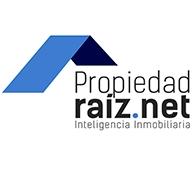 PROPIEDADRAIZ.NET