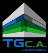 T.G.  C.A.