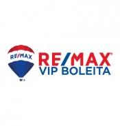 RE/MAX VIP Boleita