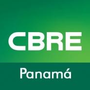 CBRE Panamá