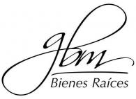 GBM Bienes Raices