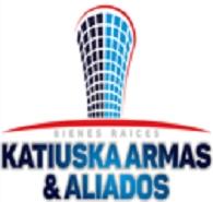 Katiuska Armas & Aliados