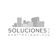 Soluciones Habitacionales DNB