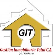 Alicia Avila Socia Comercial GIT