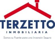 Terzetto Inmobiliaria