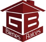 Grupo E Bermudez Bienes Raices