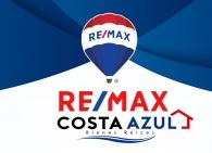 RE/MAX Costa Azul