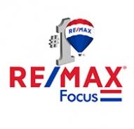 RE/MAX Focus
