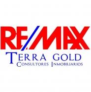 RE/MAX Terra Gold
