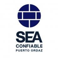 SEA Confiable Puerto Ordaz