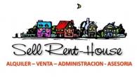 SellRent-House