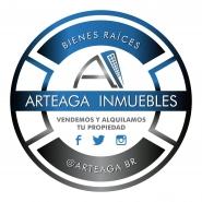 Arteaga Inmuebles, B.R., C.A.
