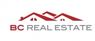 BC Real Estate