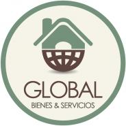 GLOBAL BIENES INVERSIONES & SERVICIOS