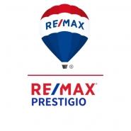 RE/MAX Prestigio