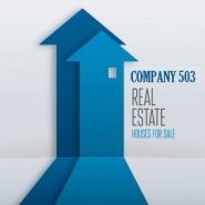 Company 503