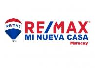 RE/MAX Mi Nueva Casa Maracay