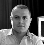Fabricio Alvarez