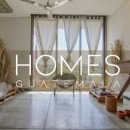 HomesGuatemala,