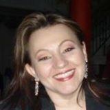 Ligia Isabel Piedrahita