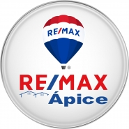 RE/MAX Apice