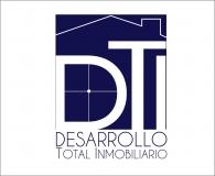 Desarrollo Total Inmobiliario