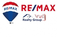 RE/MAX Realty Group