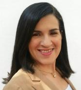 Olga Guzman