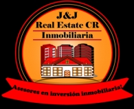 J&J REAL ESTATE CR