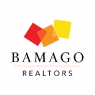 Bamago Realtors Group, S.A.