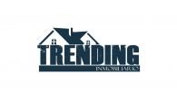 Grupo Trending