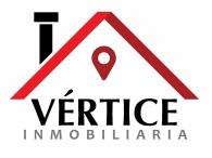 Inmobiliaria Vértice