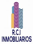 R.C.I Inmobiliarios