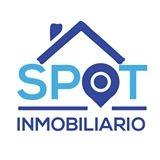 Spot Inmobiliario