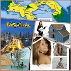 Kelly Realty