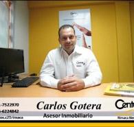 Carlos Gotera