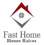 FAST HOME