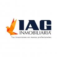 IAG INMOBILIARIA