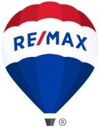 RE/MAX MasterKey