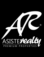 Asiste Realty®