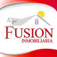 Fusión-Inmobiliaria