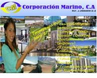 Inmobiliaria Marino