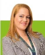 Natalie Cañizares