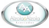 Alzola y Alzola Asociados