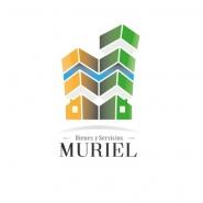 Bienes y Servicios Muriel, C.A.