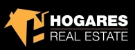 HOGARES REAL ESTATE