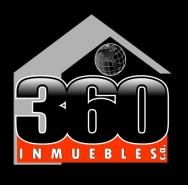 360 inmuebles ca
