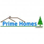 Prime Homes